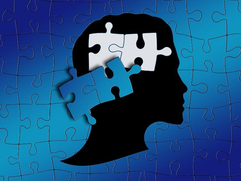 Consulenza Psicologica a Bergamo | Psicologa Ferranti Alessandra *